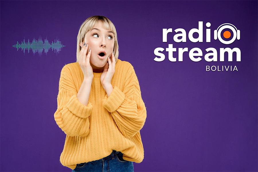 Radio-Stream-Mujer-Feliz