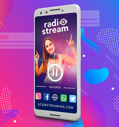 gcom-radio-app-streaming-bolivia.jpg