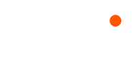 gcom-radio-stream-logo-light