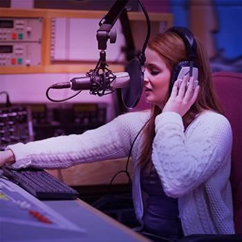 radio-estacion-online-stream