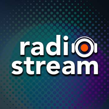 radio-stream-background.jpg